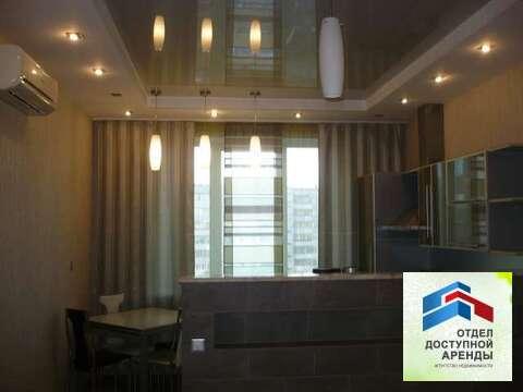 Квартира ул. Тюленина 24 - Фото 2