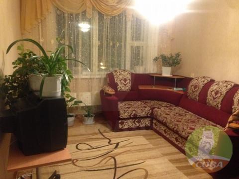 Продажа квартиры, Каскара, Тюменский район, Ул. Ленина - Фото 4