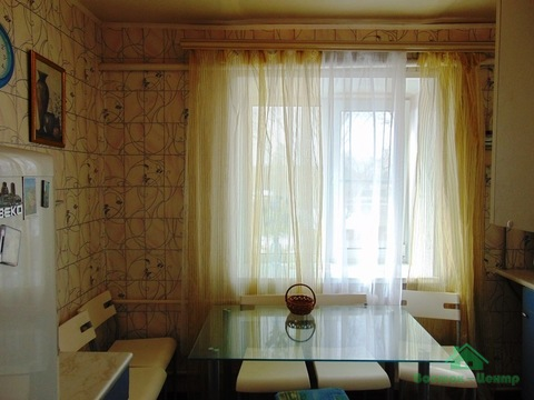 2-ком.квартира рядом с озером - 87 км от МКАД по Щёлковскому шоссе - Фото 5