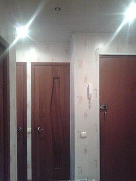 4-х комнатная в Лосино-Петровском Ленина д.23 - Фото 3