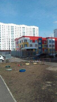 Продам 2-ую квартиру в Серпухове - Фото 4