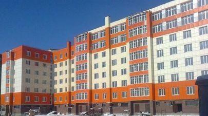 Продажа квартиры, Омск, Ул. 10 лет Октября - Фото 2