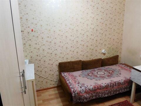 Продажа квартиры, Красноярск, Ул. Мате Залки - Фото 3