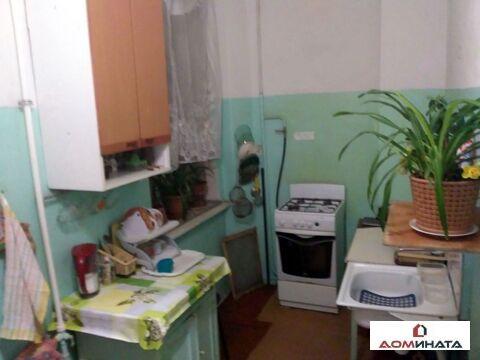 Продажа квартиры, м. Сенная площадь, Ул. Гражданская - Фото 5