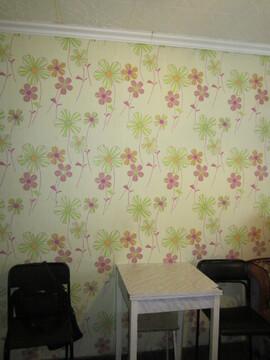 Комната в Шевелевке - Фото 3