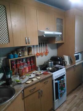 Продам 3-х комнатную квартиру ул.Героев Сталинграда - Фото 3