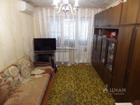 Продажа квартиры, Липецк, Ул. Ибаррури - Фото 1