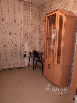 Продажа комнаты, Красноярск, Ул. Калинина - Фото 2