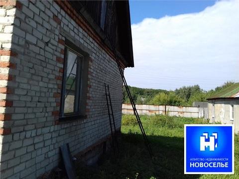 Продажа дома 134 кв.м. пос. Никуличи - Фото 3