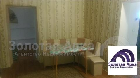Аренда дома, Новотитаровская, Динской район, Ул. Степная - Фото 3