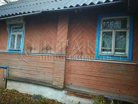 Продажа дома, Невское, Солецкий район, Ул. Невская - Фото 3