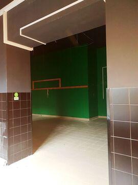 Помещение 100 кв.м на первом этаже нового 14 эт. дома в Иваново - Фото 5