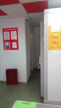 Аренда офиса, Тольятти, Ул. Революционная - Фото 2