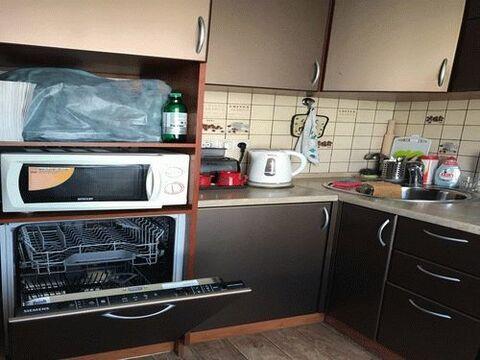 Продажа квартиры, м. Строгино, Ул. Маршала Катукова - Фото 3