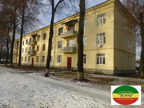Сдается 2-х к.квартира г. Подольск п. Романцево ул. Береговая - Фото 2