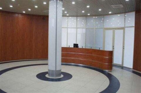Продам офисное помещение 9800 кв.м, м. Московская - Фото 4