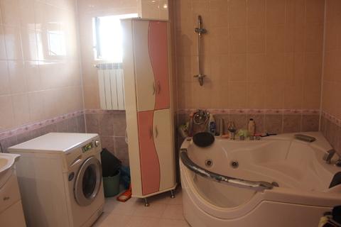 Продажа дома в Симферополе - Фото 4