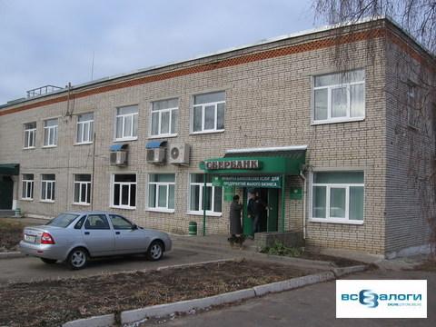 Объявление №47756031: Продажа помещения. Шемышейка, ул. Ленина, 73,