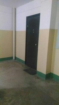 Продажа 2-комнатной квартиры, 46.8 м2, г Киров, Советская, д. 86 - Фото 3