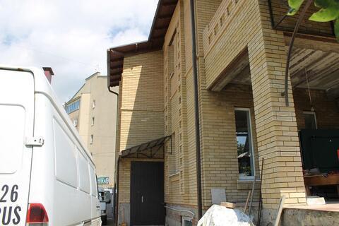 Купить Новый дом с современным дизайном в спальном районе города Кисло - Фото 4
