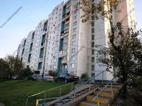 Продажа квартиры, м. Мякинино, Ул. Исаковского - Фото 1
