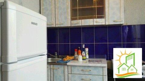 Квартира, мкр. 6-й, д.37 - Фото 4