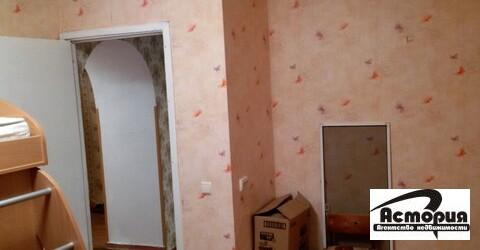 2 комнатная квартира, ул. Колхозная 16 к.3 - Фото 5