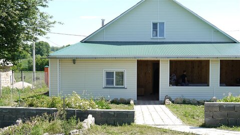 Продажа домов в лебедяни с фото