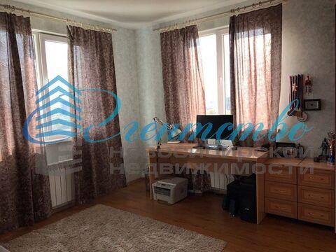 Аренда квартиры, Новосибирск, Ул. Кузьмы Минина - Фото 5