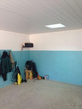 Продажа гаража, Ставрополь, Улица 45-я Параллель - Фото 1