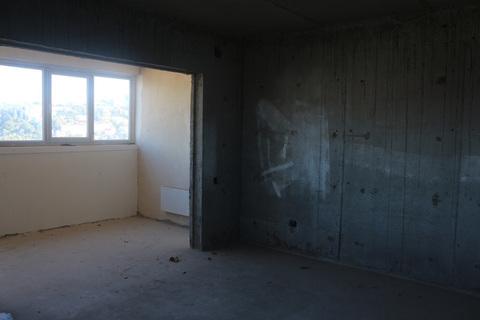 Квартира в доме бизнес класса - Фото 4