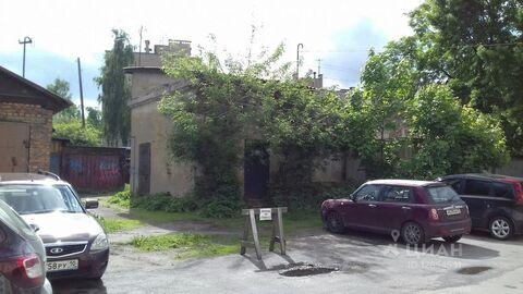Продажа офиса, Петрозаводск, Улица Фридриха Энгельса - Фото 1