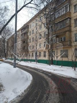 Продажа квартиры, м. Коптево, Ул. Онежская - Фото 3