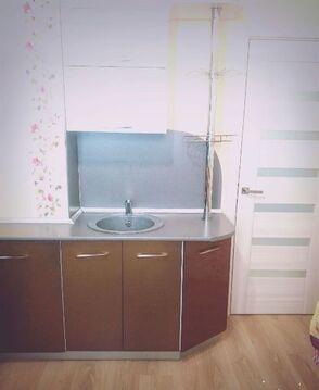 Шикарная квартира на Обручева - Фото 4