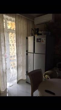 Продажа квартиры, Сочи, Петрозаводская улица - Фото 3