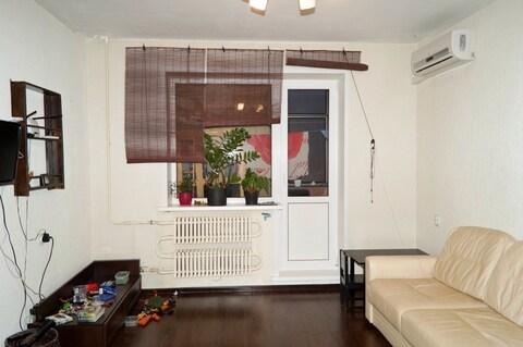 Продам 2-к квартиру по ул. Белана - Фото 1