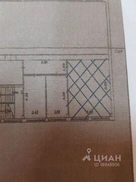 Продажа офиса, Кемерово, Ул. Тухачевского - Фото 1