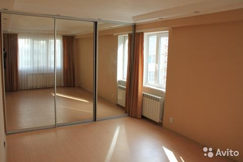 Продажа квартиры, Калуга, Ул. Тульская - Фото 1