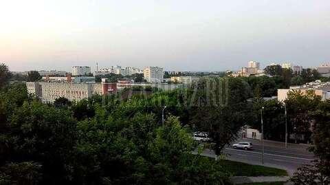 В продаже комната на ок по улице Бекешская 8 - Фото 3