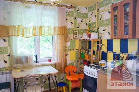 Продам 1-комн. кв. 35.1 кв.м. Белгород, Конева - Фото 3