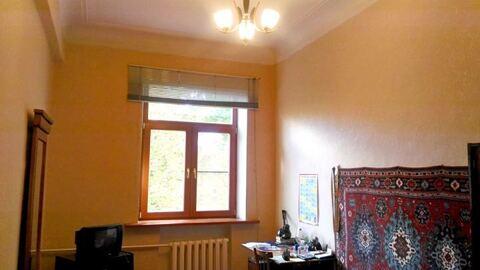 Продажа квартиры, Саратов, Ул. Зоологическая - Фото 3