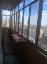 Гайдара 30 - Фото 5