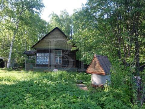 Дом у большой воды 43 м2 на участке 21 сотка, в г Королёв, мкр . - Фото 4