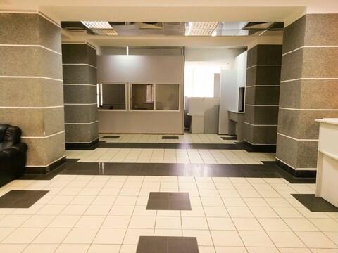 Офис для тех, кто ищет современную и практичную планировку Open space. - Фото 3