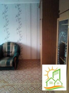 Квартира, мкр. 6-й, д.17 - Фото 3
