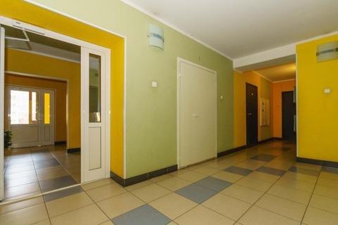 Продам трёхкомнатную квартиру в ЖК на Холодильной - Фото 3