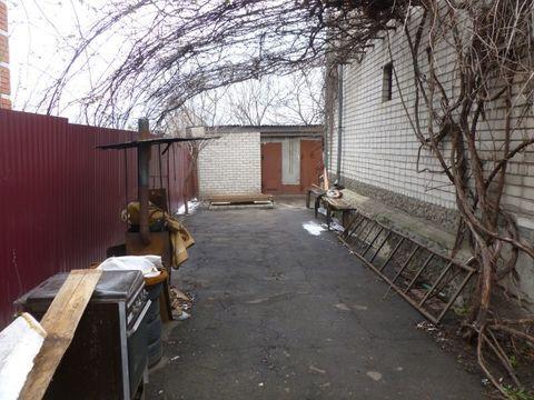 Продается Дом ул. Мостовая - Фото 2