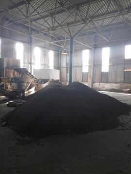 Продажа производственного помещения, Шебекинский район - Фото 5