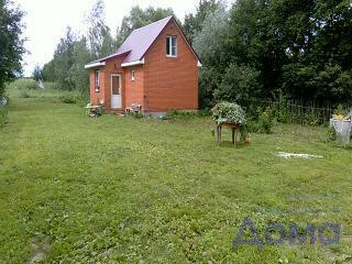 Продам загородный коттедж 320 м2 в д. Долматовка - Фото 2