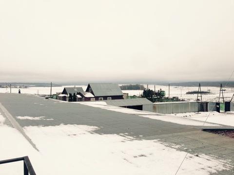 Производство и торговля 2-1 в 96 км от МКАД выгодно - Фото 1